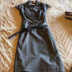 Dresses & Skirts - Banana republic dress